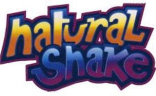 NATURAL SHAKE