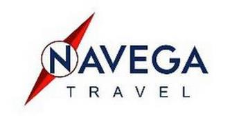 NAVEGA TRAVEL