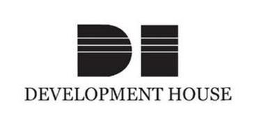 DH DEVELOPMENT HOUSE
