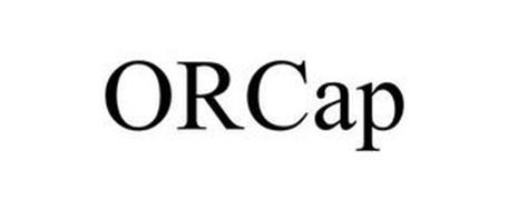 ORCAP