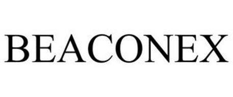 BEACONEX