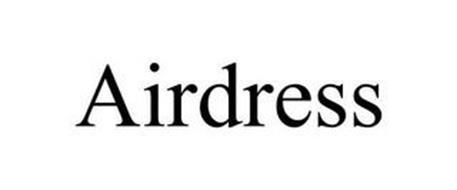 AIRDRESS