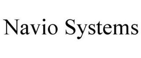 NAVIO SYSTEMS