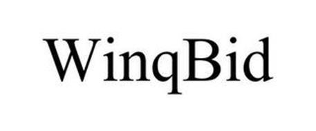 WINQBID