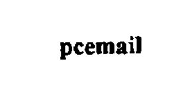 PCEMAIL