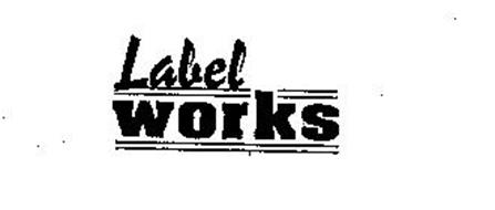LABEL WORKS