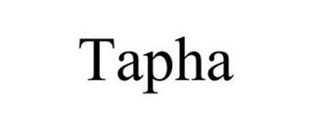 TAPHA