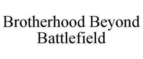 BROTHERHOOD BEYOND BATTLEFIELD