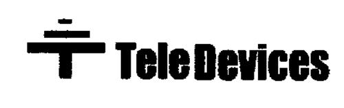 TELEDEVICES