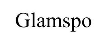 GLAMSPO
