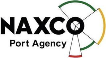 NAXCO PORT AGENCY
