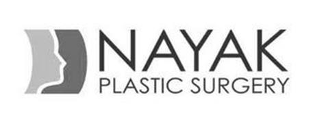 NAYAK PLASTIC SURGERY