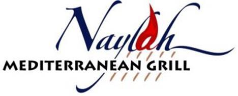 NAYLAH MEDITERRANEAN GRILL