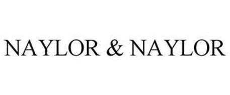 NAYLOR & NAYLOR