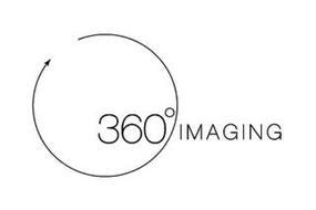 360º IMAGING