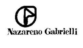 NAZARENO GABRIELLI G
