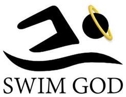 SWIM GOD