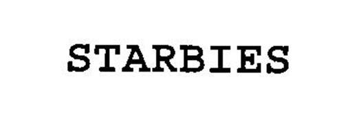 STARBIES