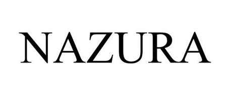 NAZURA