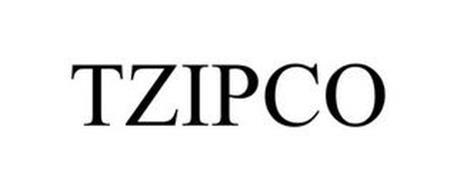 TZIPCO