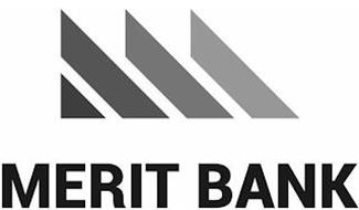 MERIT BANK