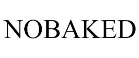 NOBAKED