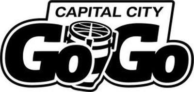 CAPITAL CITY GOGO