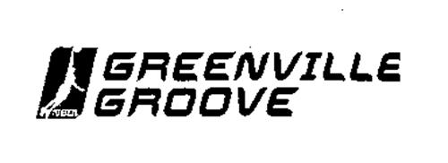 GREENVILLE GROOVE