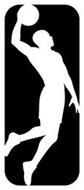 NBA Development League, LLC