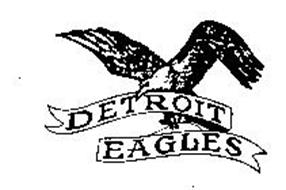 DETROIT EAGLES