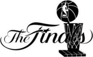NBA THE FINALS