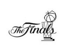 THE FINALS NBA