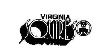 VIRGINIA SQUIRES