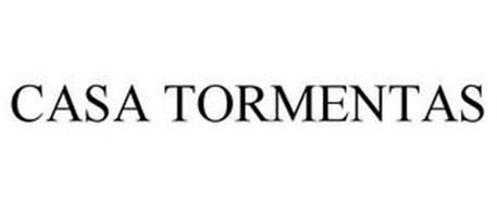 CASA TORMENTAS