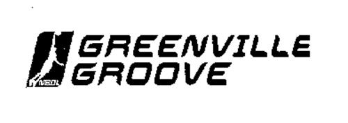 GREENVILLE GROOVE AND NBDL