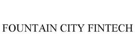 FOUNTAIN CITY FINTECH