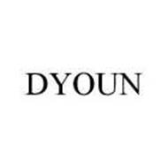 DYOUN