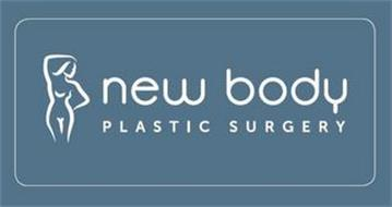 NEW BODY PLASTIC SURGERY