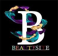 B BEAUTYSITE