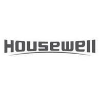 HOUSEWELL