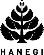 HANEGI