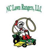NC LAWN RANGERS, LLC