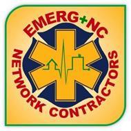 EMERG+NC NETWORK CONTRACTORS