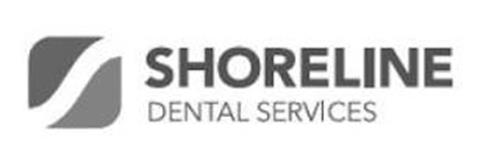 S SHORELINE DENTAL SERVICES