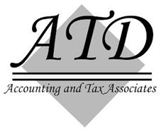 ATD ACCOUNTING AND TAX ASSOCIATES