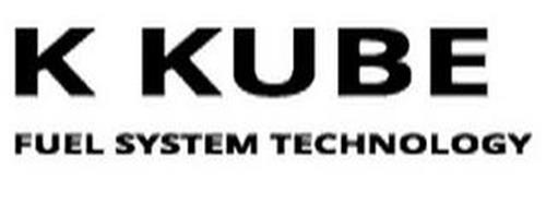 K KUBE FUEL SYSTEM TECHNOLOGY