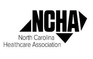 NCHA NORTH CAROLINA HEALTHCARE ASSOCIATION