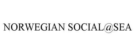 NORWEGIAN SOCIAL@SEA