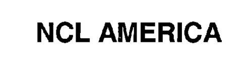 NCL AMERICA