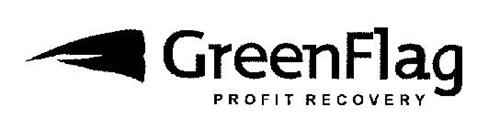 GREENFLAG PROFIT RECOVERY